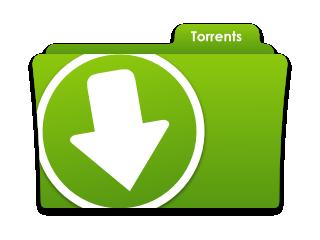 Έκλεισαν ExtraTorrent & Freshon.TV