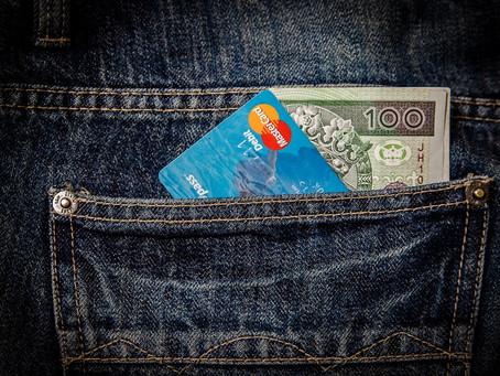 Πρόστιμο σε κατάστημα εταιρείας courier στο Ναύπλιο επειδή δεν δεχόταν πληρωμή με κάρτα