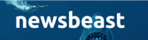 newsbeastlogo