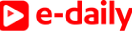 edailygr_logo