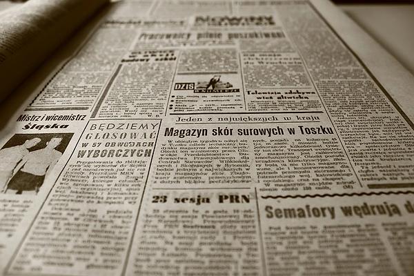 old-newspaper-350376_960_720.webp