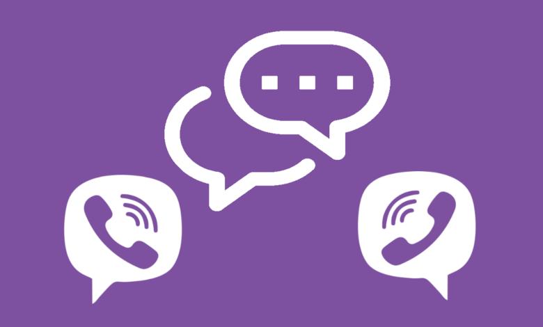 Νέα απάτη: Έχασαν τα λεφτά τους μέσω μηνύματος στο Viber