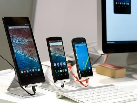 Εντοπίστηκε κακόβουλο λογισμικό adware σε android το οποίο θέτει σε κίνδυνο εκατομμύρια χρήστες σε ό