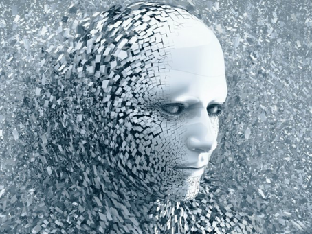 Η τεχνητή νοημοσύνη μπορεί να δημιουργήσει διπλάσιες θέσεις εργασίας έως το 2025 – H αισιόδοξη άποψη