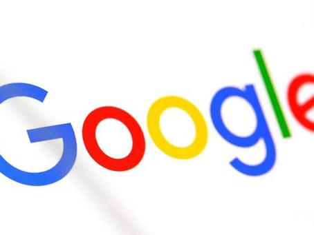 Η Google απέκρυψε διαρροή προσωπικών δεδομένων χιλιάδων χρηστών της την περίοδο 2015-2018