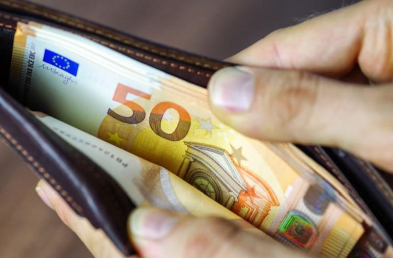 euroul