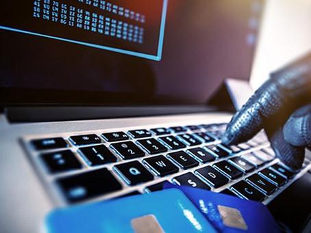Αλεξανδρούπολη: 18χρονος έκανε αγορές στο διαδίκτυο με κλεμμένη πιστωτική κάρτα – Τι συμβουλές