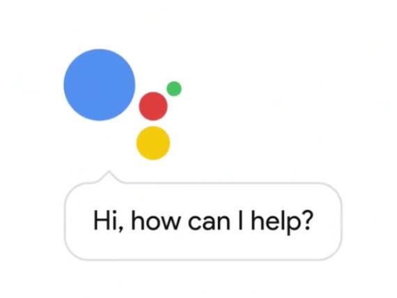 google-assistant-570