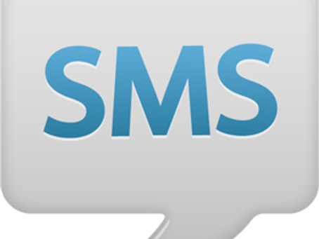 sms receivefree.Υπηρεσία δωρεάν λήψης μηνυμάτων sms