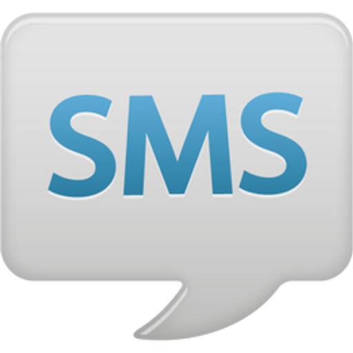 SMS-bubble-icon