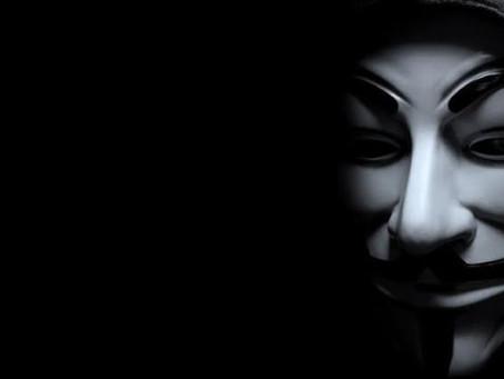 Έλληνες Χάκερ «κατέβασαν τα ρολά» στους Τούρκους: Ισοπέδωσαν το Δίκτυο Channel 24TV και την ISP Turk