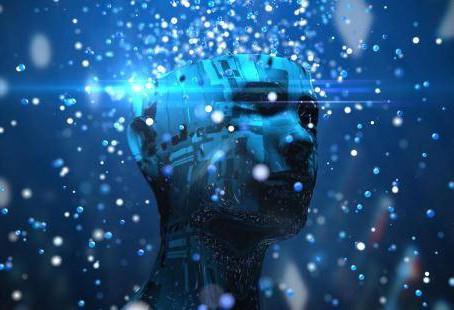 Απίστευτο: Πρόγραμμα τεχνητής νοημοσύνης κατάφερε να αναπαραχθεί μόνο του «γεννώντας» το «παιδί του»