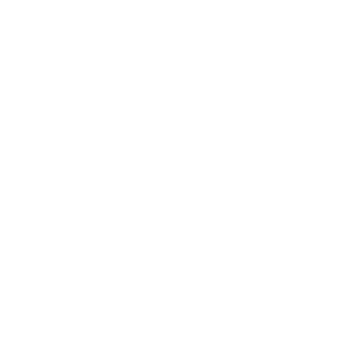 Messaging-New-Post-icon white