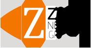 zarpa_new_logofinal-1