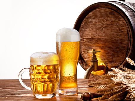 Τα είδη της μπύρας: Όλα όσα πρέπει να γνωρίζετε
