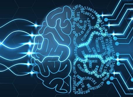 Προτάσεις για την τεχνητή νοημοσύνη φέρνει η Ε.Ε. στις αρχές του 2018