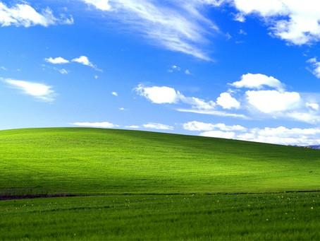 "Microsoft: Νέα patches για τα Windows XP ""ασπίδα"" σε καταστροφικές επιθέσεις"