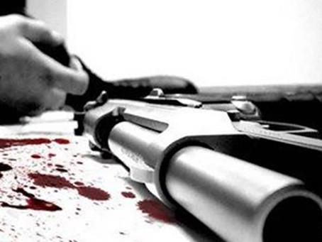 Άγριο φονικό στα Μέγαρα! | Τον δολοφόνησαν μέσα στο σπίτι του!