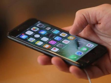 Προσοχή: Μην ανοίξετε ποτέ αυτό το SMS – Θα «τρελαθεί» το κινητό σας