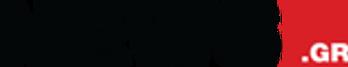 news_logo_header