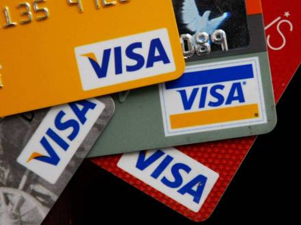 visa-cards