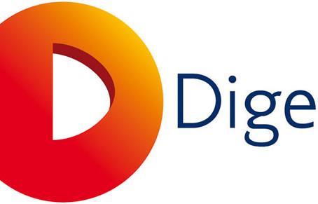Οι τηλεοπτικοί σταθμοί καταφεύγουν στο DVB-T2 για περισσότερες άδειες πανελλαδικής εμβέλειας