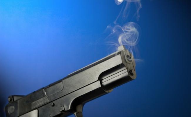 smoking-gun-barrel_17