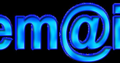 Προσωρινές Διευθύνσεις email-Είναι τελικά τόσο αθώες ή μήπως αποτελούν εργαλείο για spamming;