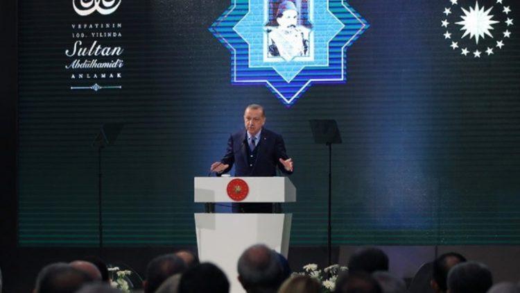 ERDOGAN-TURKEY-AKP01-750x422