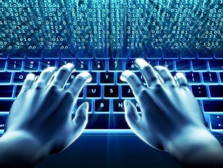 Χάκερ εισέβαλλαν στην τηλεκπαίδευση και πρόβαλλαν πορνό σε μαθητές γυμνασίου σε Κάλυμνο και Ρόδο