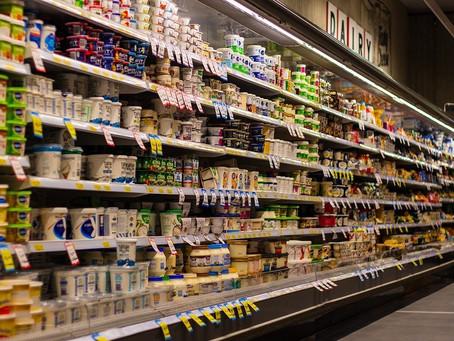 Κλειστά τα super market την Κυριακή – Ποιες είναι οι νέες ώρες λειτουργίας των super market τι