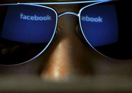 Δεν υπάρχει τελικά κανένας τρόπος να κρυφτείς από το Facebook…