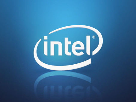 Intel: Σχεδιάζει να ενσωματώσει υποστήριξη Thunderbolt 3 στις μελλοντικές CPU