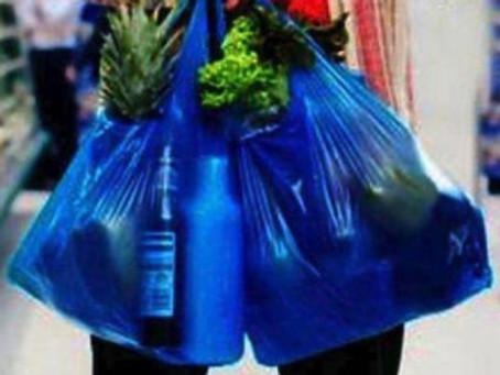 Ποιες πλαστικές σακούλες χρεώνονται και ποιες εξαιρούνται