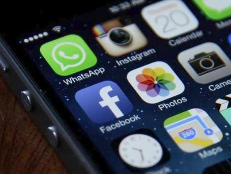 Το 5ψήφιο sms σας… φούσκωσε το λογαριασμό; Δείτε πώς να το αποφύγετε