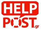 helppost-logo