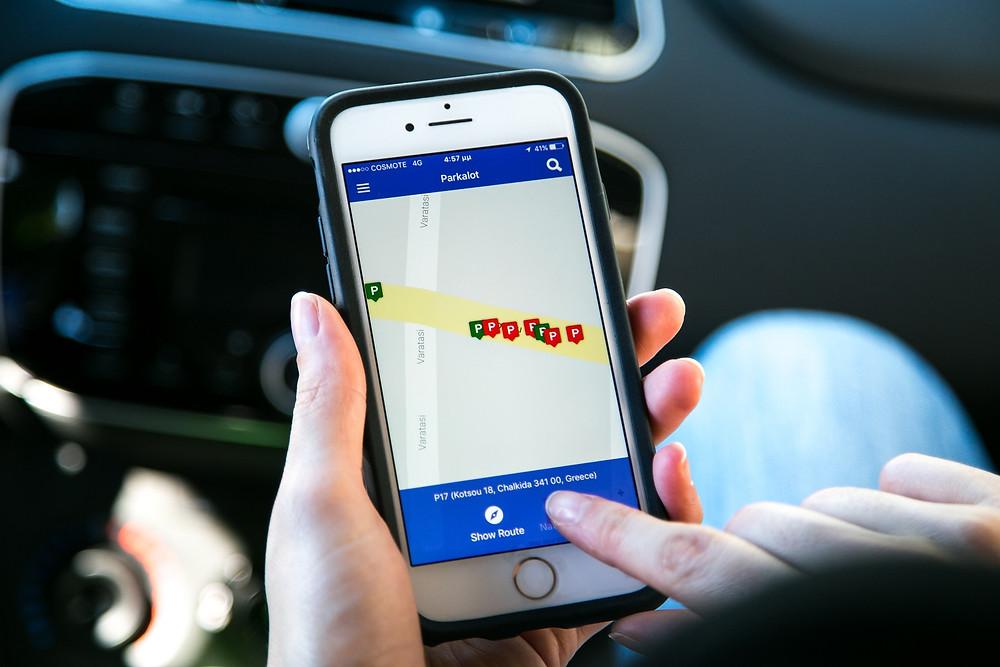 Omilos-OTE-Chalkida-Smart-City-Iounios-2017-Smart-Parking