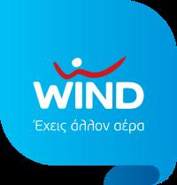 WIND_Hellas_LOGO.svg