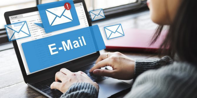 Email-670x335