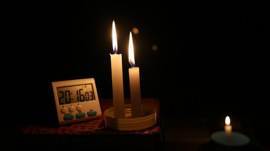 Πολύωρη διακοπή ρεύματος σε Περιστέρι, Πετρούπολη και Ίλιον
