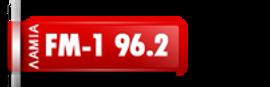 logo_lamia