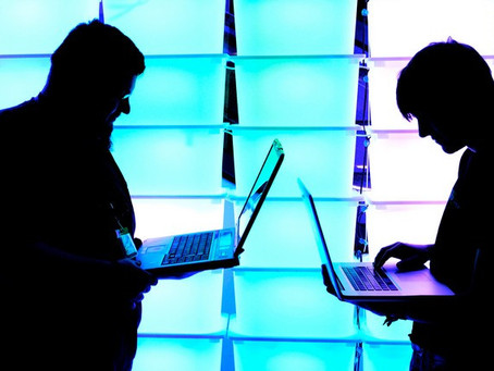 Europol: Η τεχνολογία πίσω από κάθε σοβαρό έγκλημα