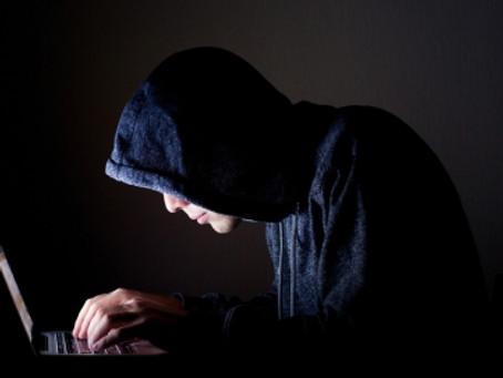 Επίθεση των Anonymous σε χιλιάδες σάιτ στο Dark Web