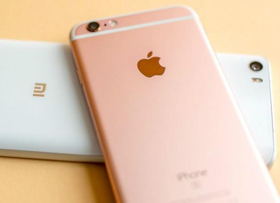 xiaomi-iphone