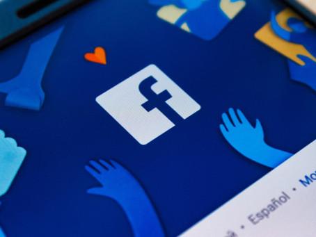 Νέο σκάνδαλο με το Facebook: Διέρρευσαν στοιχεία 419 εκατ. χρηστών