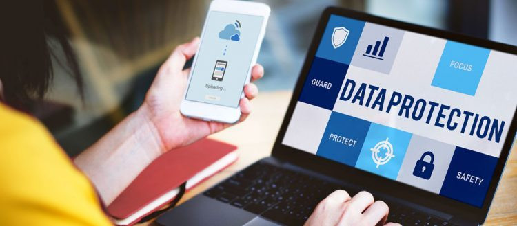 data-protection-faqs-519801490-750x329
