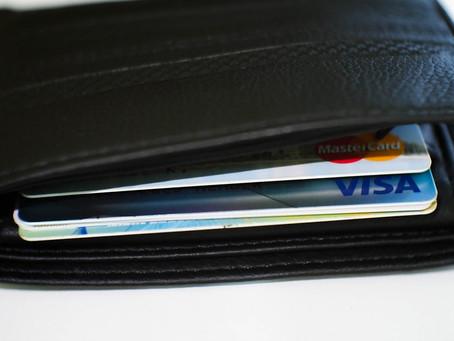 Παραπλανητικές τακτικές χρησιμοποιούν οι Τράπεζες εις βάρος των οφειλετών