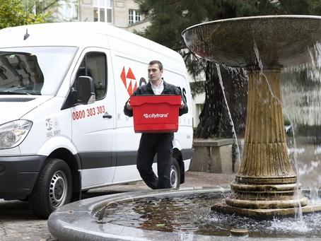 Δυσάρεστα νέα για την παράδοση των δεμάτων από courier| Αναλυτικά οι ανακοινώσεις όλων των εταιρειών