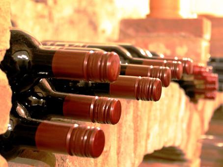 Να μην αγοράσουν οι καταναλωτές αυτό το κρασί!| Συναγερμός από τον ΕΦΕΤ με ανάκληση γνωστού κρασιού