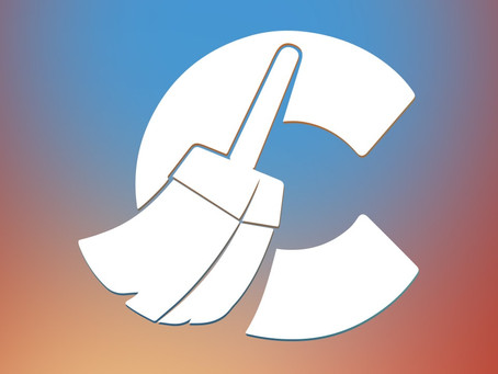 Προσοχή! Μολυσμένες με malware πρόσφατες εκδόσεις του CCleaner